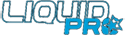 Liquidpro Logo