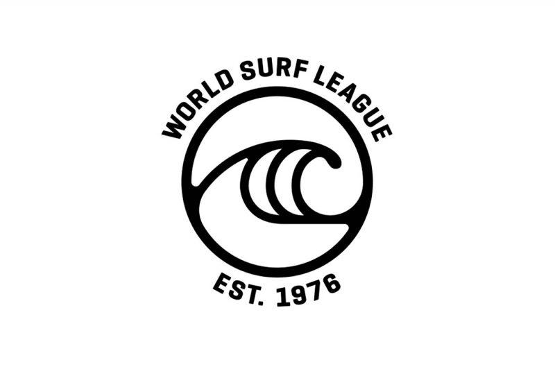 WSL Logo Neu